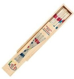 Toys Pure Mikad0 (Pick-Up Stick)