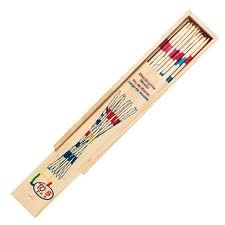 Toys Pure Mikad (Pick-Up Stick)