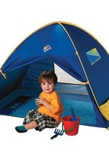 Schylling Sun protection Tent