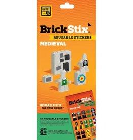 BrickStix BS-309