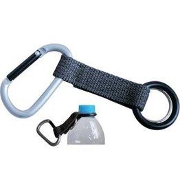 Gadgets Attache-bouteille d'eau