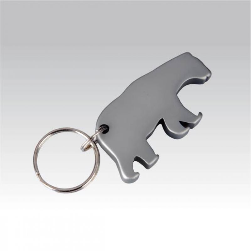 Gadgets Porte-clé ours