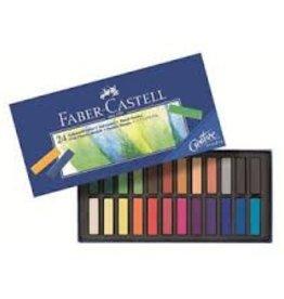 Faber-Castell Mini pastel à l'huile