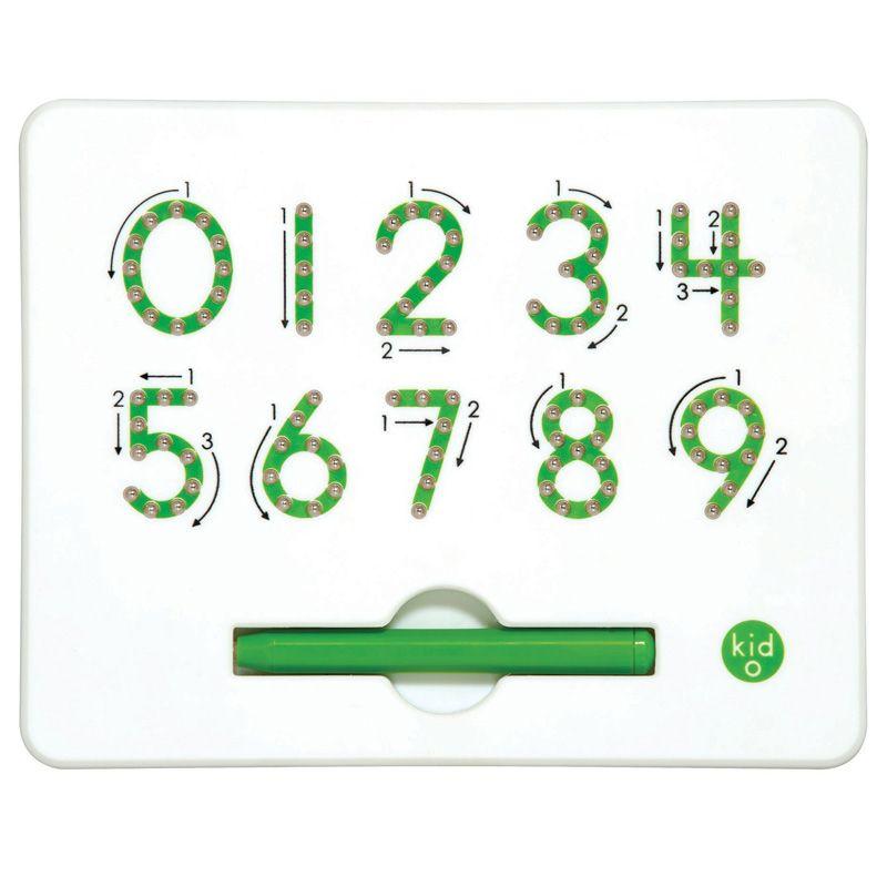 Kid'O Tablette magnétique