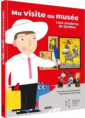 Livre Victor et la petite souris