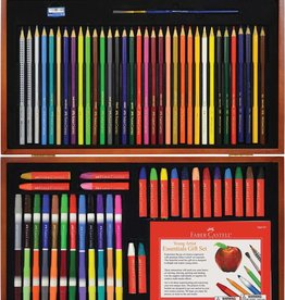 Faber-Castell Young Aritist Paint Kit