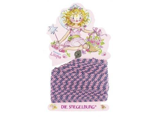 Princesse lilifée ZA-SPLF20587