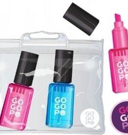 Accessoires Highlighter nail polish