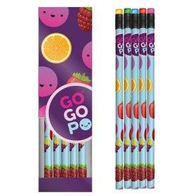 Accessoires Perfumed pencils
