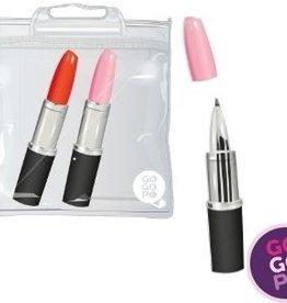 Accessoires Lipstick pens
