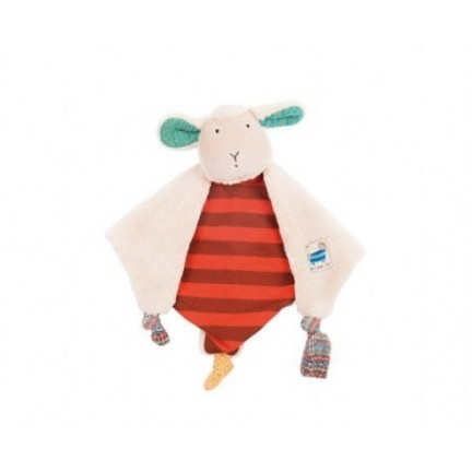 Moulin Roty MR-659015