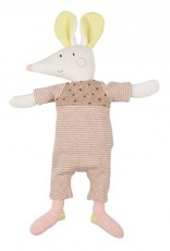 Moulin Roty MR-663022