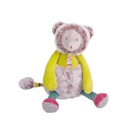 Moulin Roty Peluche souris