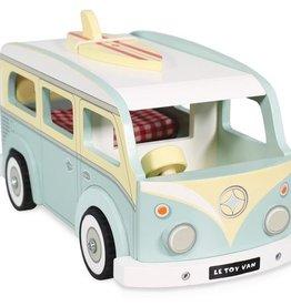 Le Toy Van Van de camping