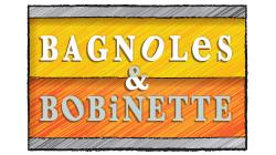 Bagnoles & Bobinette