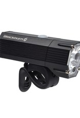 Blackburn Dayblazer 1100 Front USB Rechargeable LIght