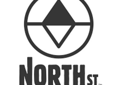 North St.