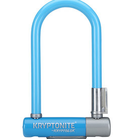 Kryptolok Series 2 Mini