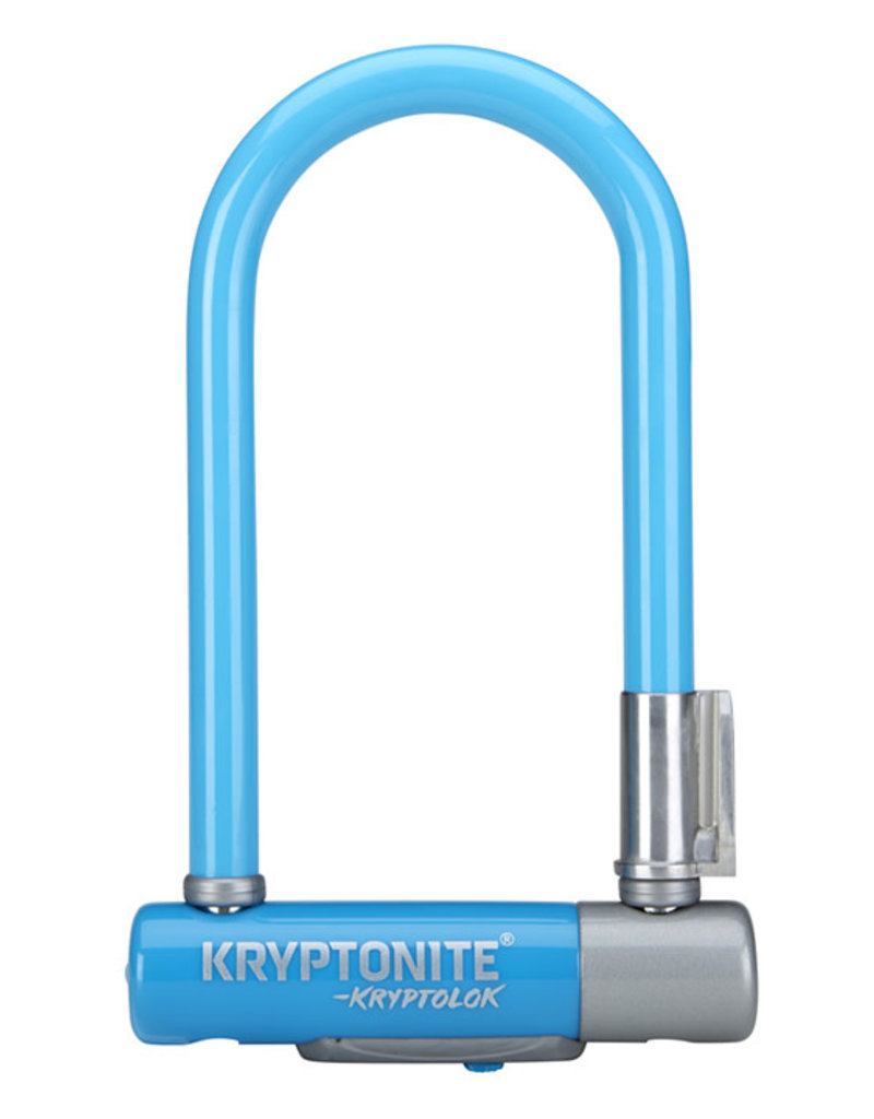 Kryptolok Series 2 mini U-Lock