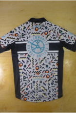 Giro Community Cycling Center Logo Chrono Sport Jersey