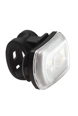 Blackburn 2'fer Front or Rear USB Rechargeable Light Set