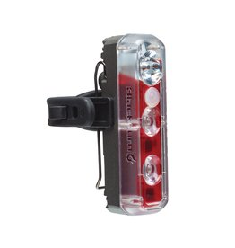 Blackburn 2-fer XL Front/Rear Light