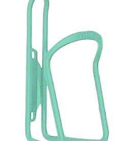 Alloy Bottle Cage Celeste