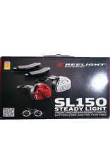 SL150 Light  Set w/Capacitor