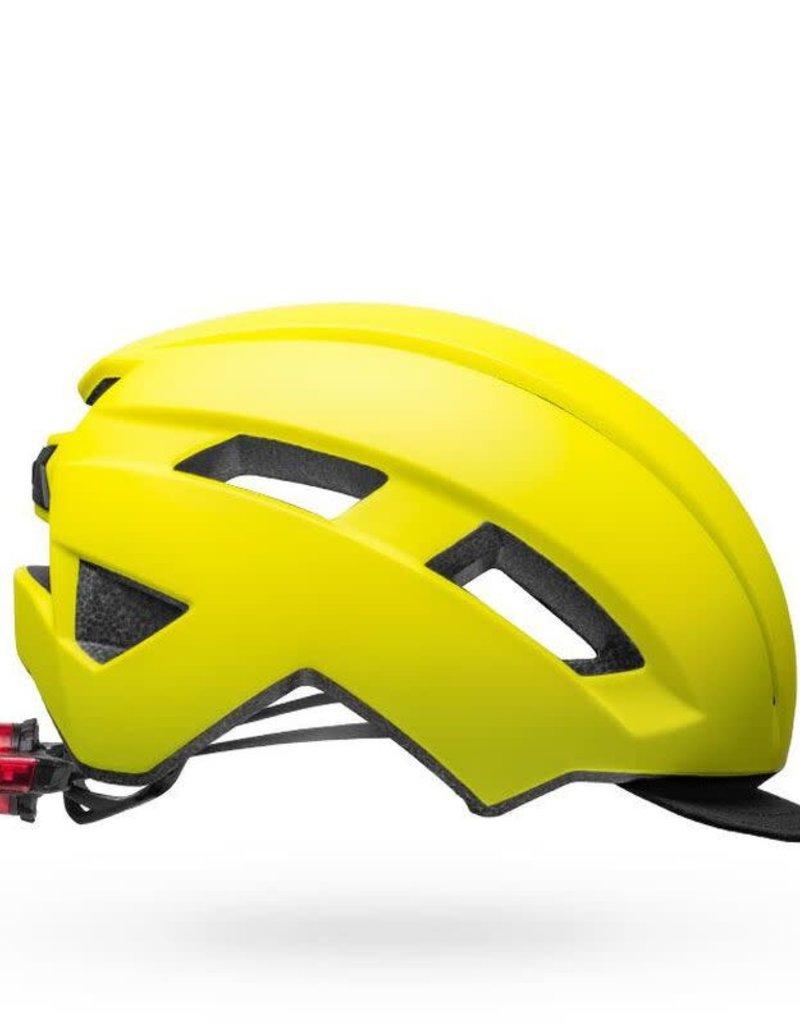 Daily LED MIPS Helmet