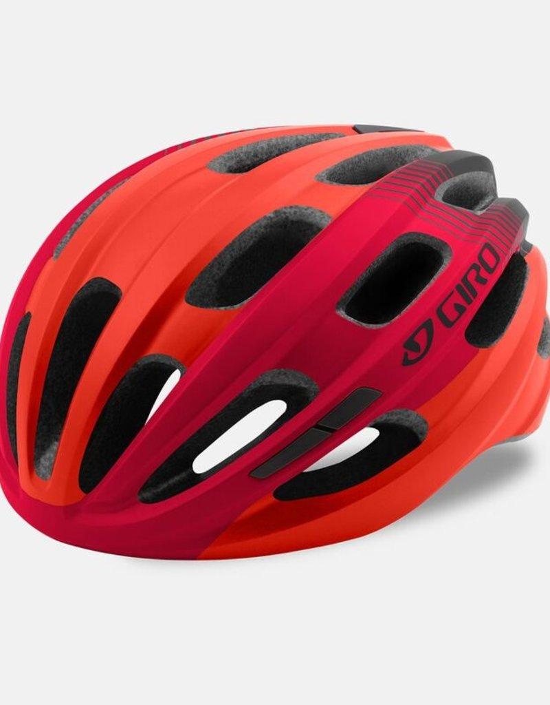 Giro Isode MIPS Universal Adult Helmet