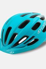 Giro Hale MIPS Universal Youth Helmet