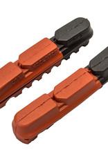 Dura-Type II Caliper Brake  Inserts Dual Comp