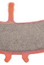 Juicy/BB7 Disc Brake Pad Sintered