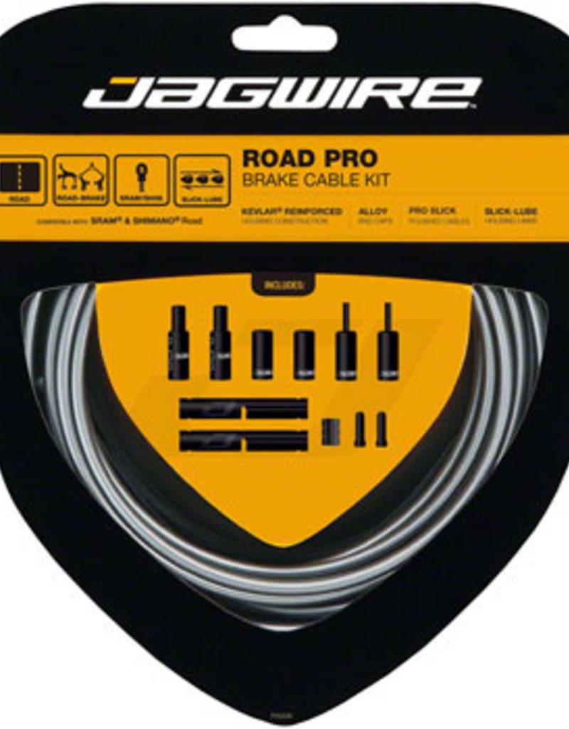 Pro Road Brake Cable Kit