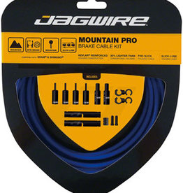 Pro Mountain Brake Cable Kit