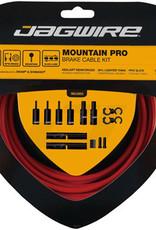 Pro Mountain Brake Cable Kit