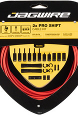 Pro Shift Cable Kit
