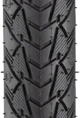 Continental TIRES 700x28 Continental Contact Plus Reflex