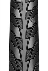 Continental TIRES 700x37 Continental Contact Wire Bead