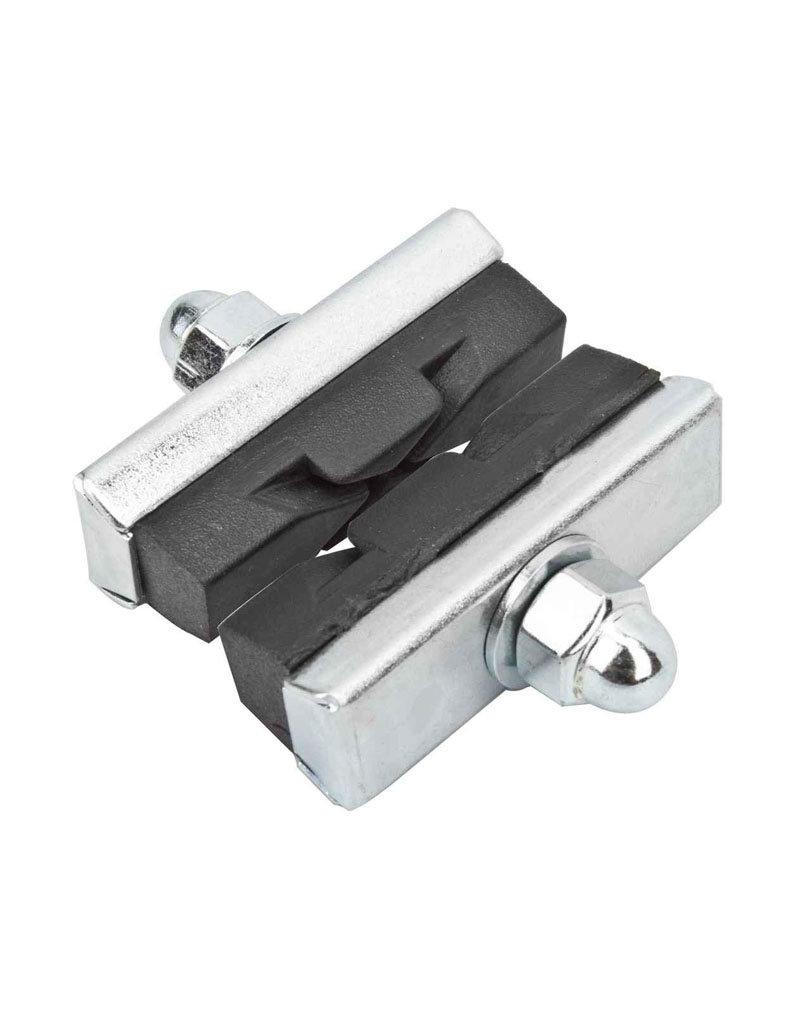 Sunlite X-Cut Caliper Brake Pad