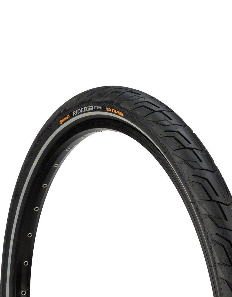 Continental Ride City 26x1.75 (559)