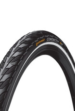 Continental TIRES 26x1.75 Continental Contact Reflex Wire Bead [c]