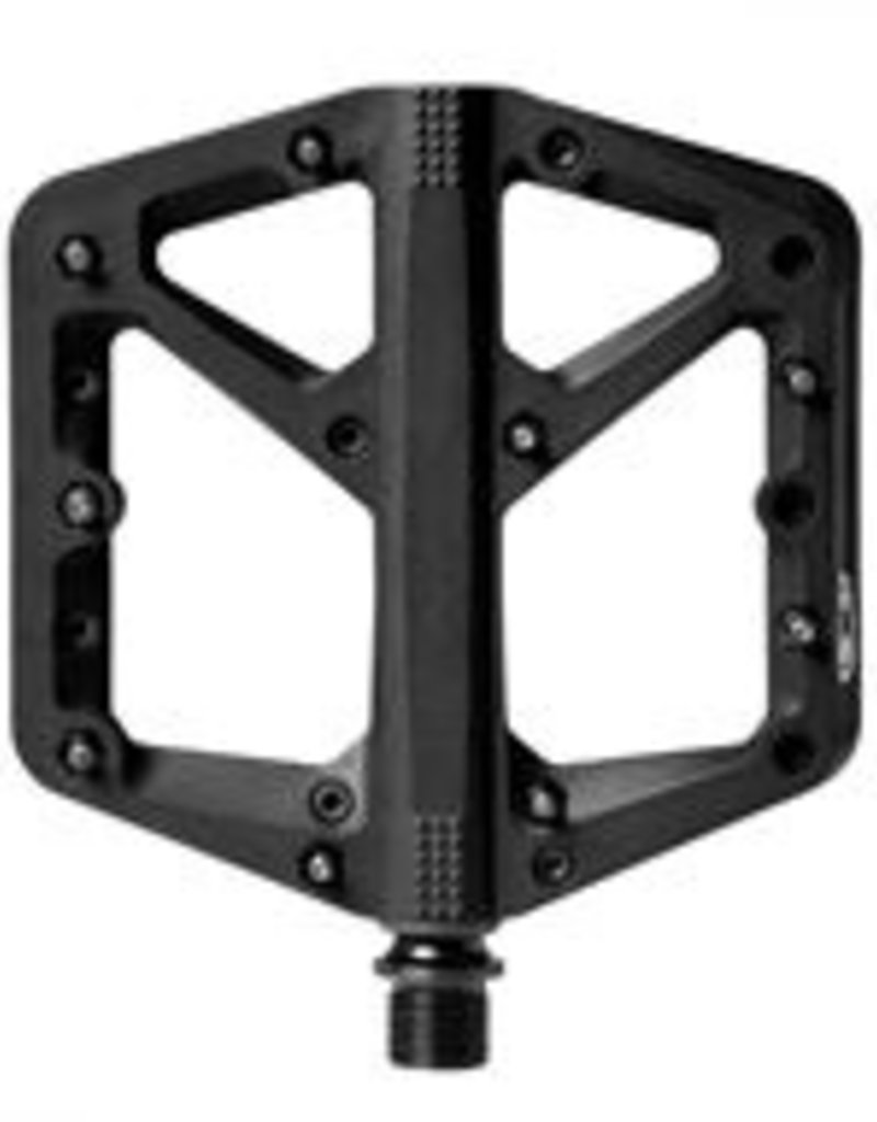 Crank Brothers Stamp 1 Large Pedals