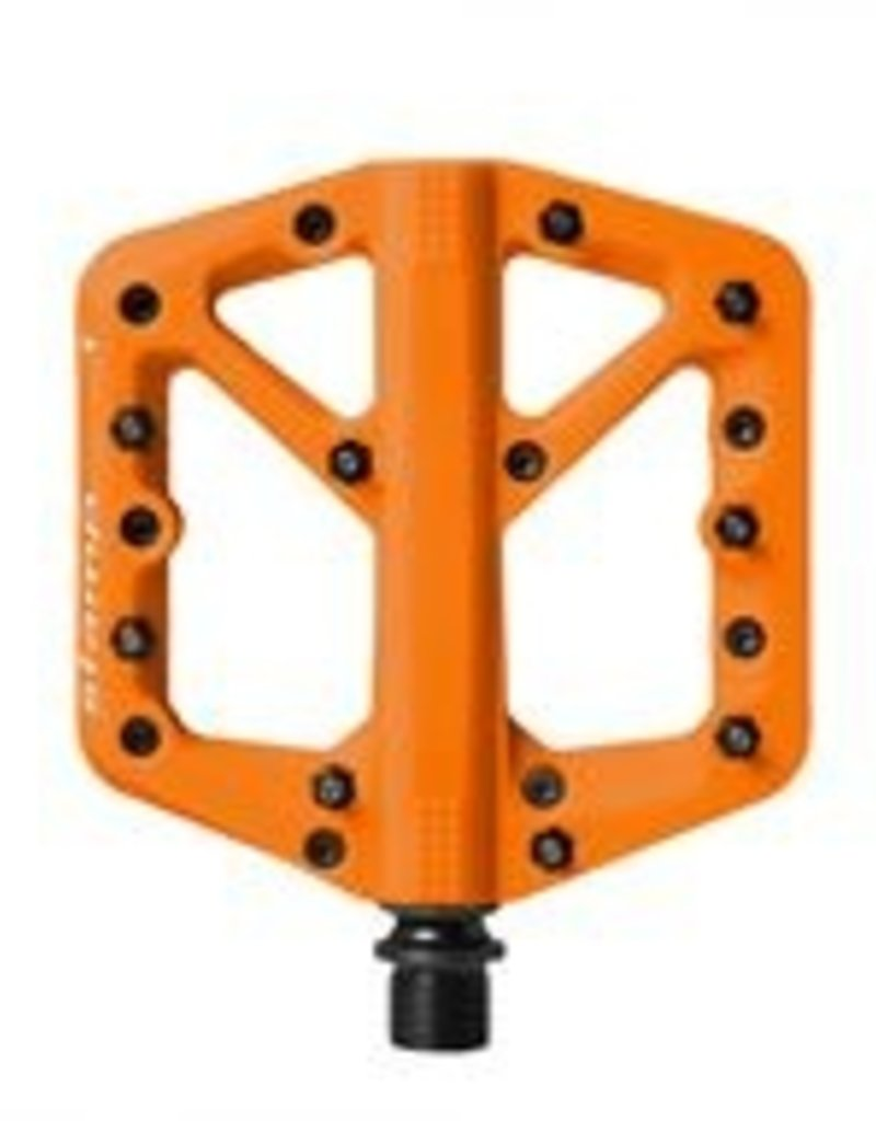 Crank Brothers Stamp 1 Small Pedals