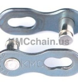 6/7/8-speed Missing Link 7.3mm pin