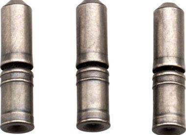 Shimano chain pins