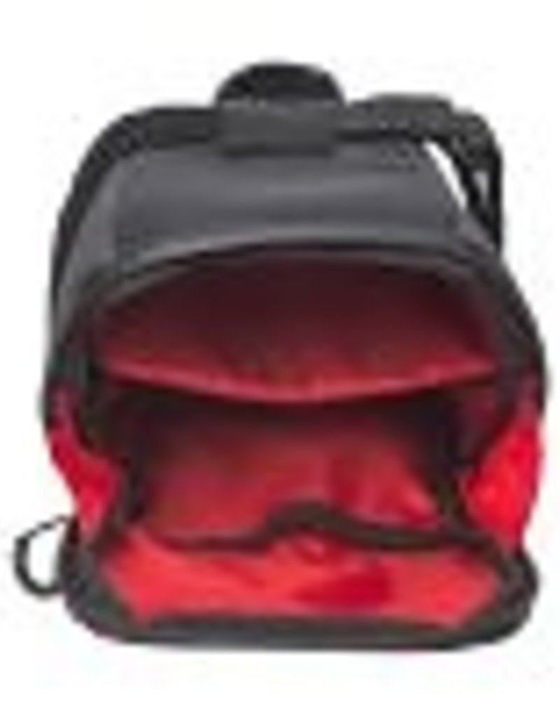 Blackburn Grid Large Seat Bag