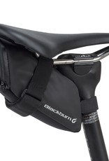 Blackburn Blackburn Grid Medium Seat Bag