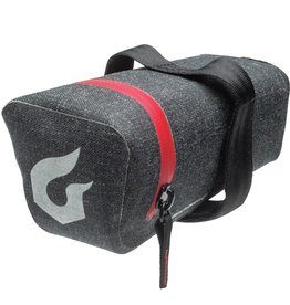 Blackburn Barrier Seat Bag Small