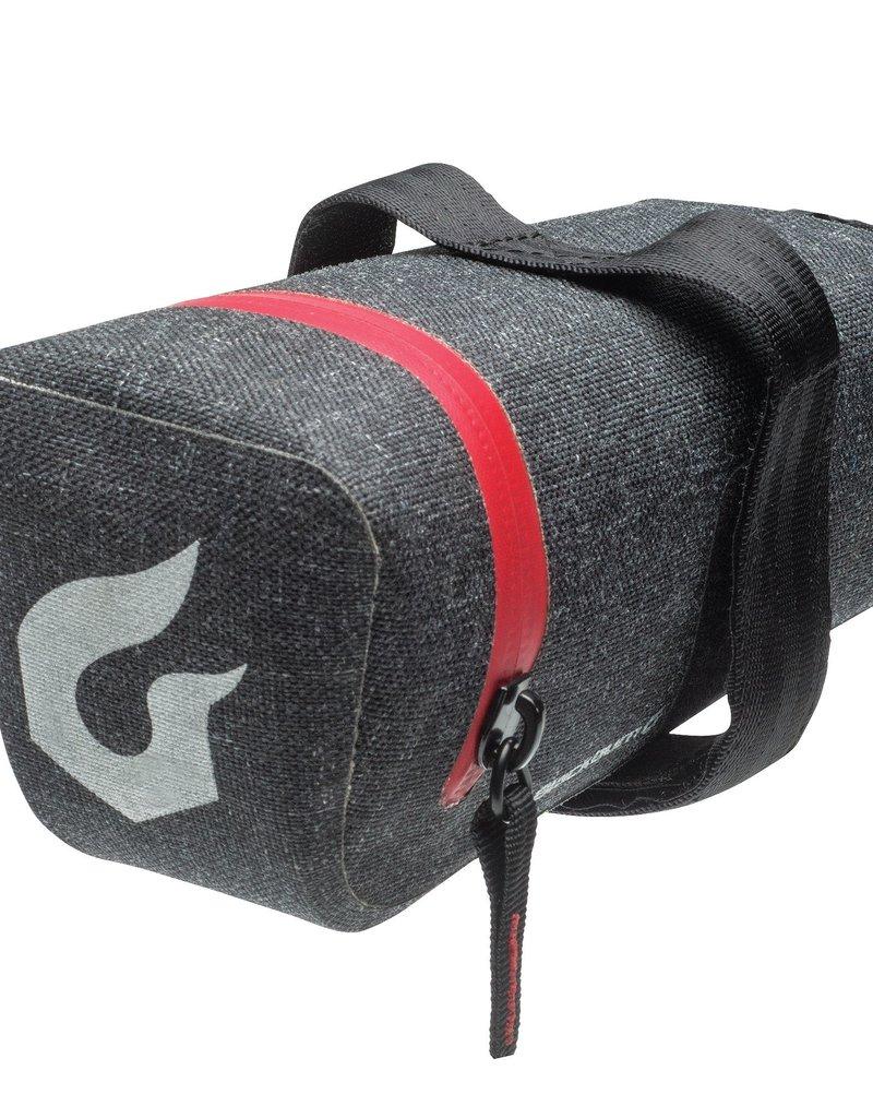 Blackburn Barrier Seat Bag Small